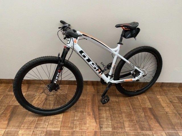 Vende-se Bike GTS M1 - Foto 3