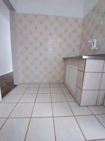 PORTO ALEGRE - Apartamento Padrão - SARANDI - Foto 9
