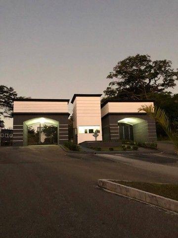 Lotes em Lagoa Santa. Condomínio Perto do Centro. 42.825,00 + Parcelas  - Foto 4