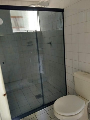 Apartamento 2 quartos para alugar no São Caetano - Foto 7