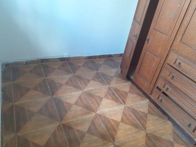 RM Imóveis vende excelente apartamento no Coração do Padre Eustáquio! - Foto 12