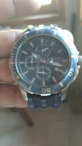Relógio a escolher preço por unidade náutica preço Mas carl - Foto 5