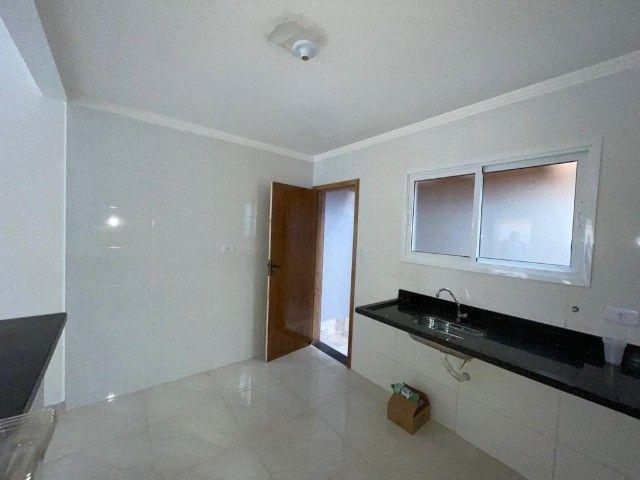 Casa em Condomínio...Ótima Oportunidade!!  - Foto 5