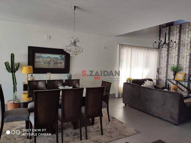 Casa com 3 dormitórios à venda, 290 m² por R$ 2.050.000,00 - Reserva do Engenho - Piracica - Foto 12