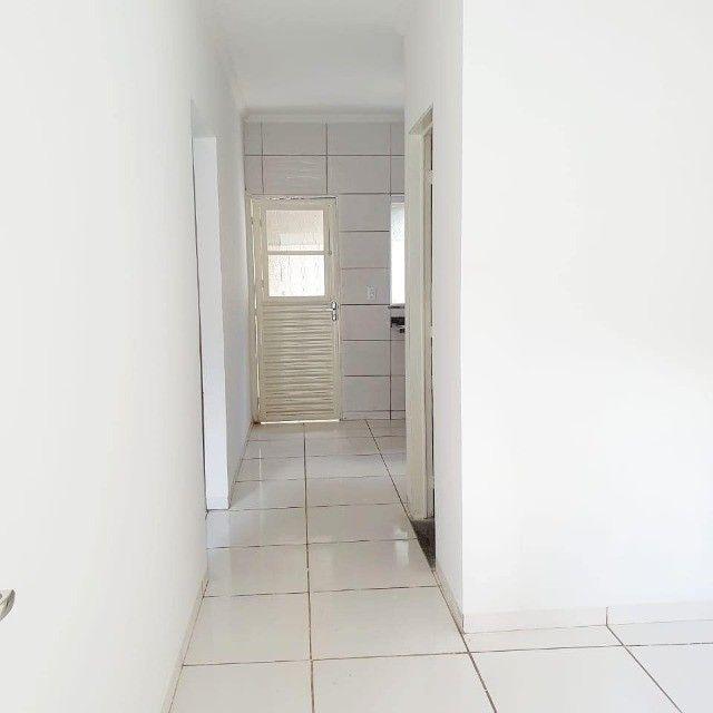 Casa em Condomínio na Vila Popular  - Foto 3