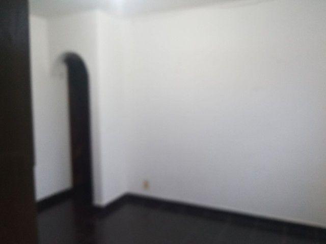 Apartamento doron bl 118