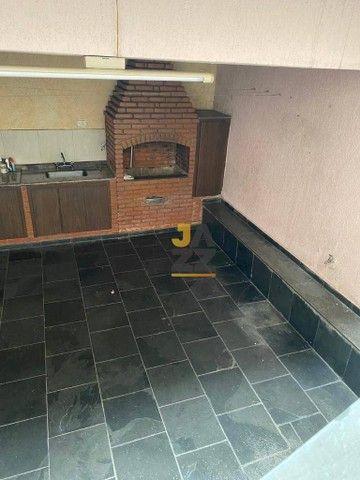 Casa com 3 dormitórios à venda, 316 m² por R$ 1.400.000,00 - Santa Maria - São Caetano do  - Foto 14