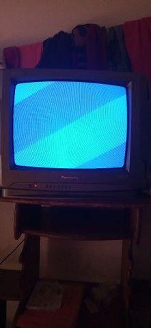 Vende- se uma Tv Panasonic - Foto 2