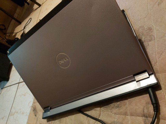 Vendo Dell vostro V131 I5 de 2 geração  - Foto 3