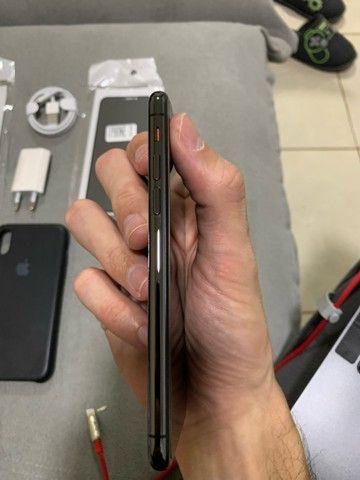 iPhone X 256 gigas - Foto 3