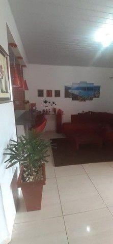 Vende-se uma casa no Bello jardim 1. - Foto 6