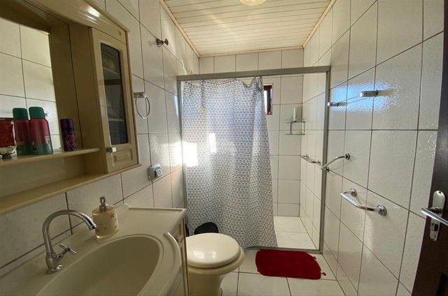 Casa à venda com 3 dormitórios em Jardim primavera, Pato branco cod:937310 - Foto 16
