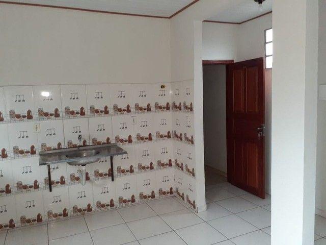 Apartamentos de 1 e 2 quartos - 40 e 50 m² - na Rod. Arthur Bernardes. - Foto 6