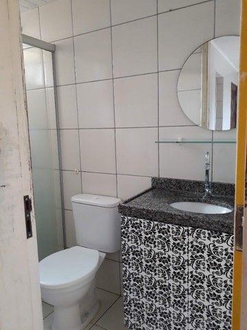 Vendo apartamento no Parque Araxá - Foto 9