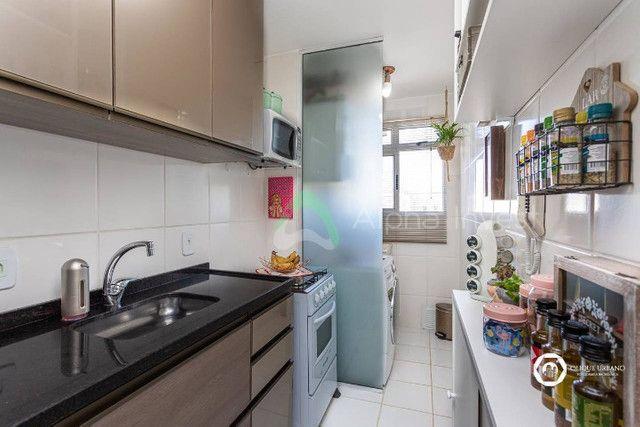 Perfeito Apartamento Na Avenida Assis Brasil Junto ao Triângulo !!! Linda Vista - Foto 7