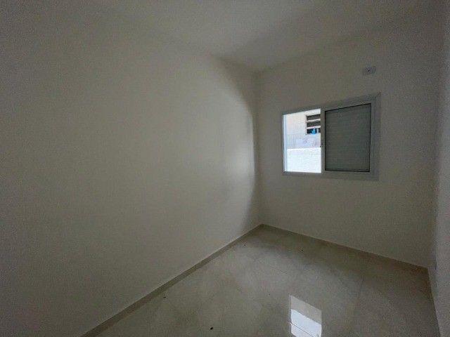 Casa em Condomínio...Ótima Oportunidade!!  - Foto 10