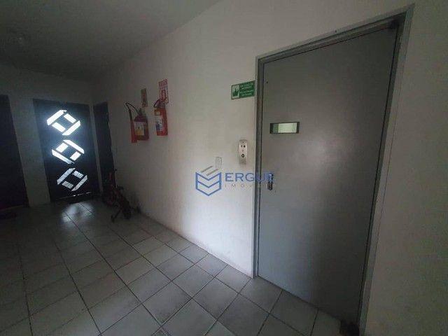 Apartamento com 3 dormitórios à venda, 70 m² por R$ 230.000,00 - Montese - Fortaleza/CE - Foto 7