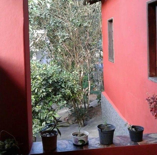 Casa à venda com 3 dormitórios em Vila aparecida, Nova lima cod:4226 - Foto 17