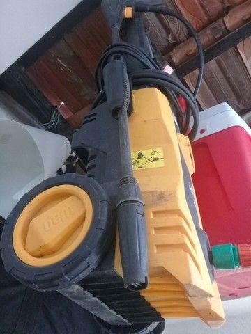 Lavadora WAP Eco Wash 2200 - Foto 4