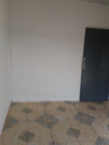 Casa para alugar direto com proprietário 770,00 - Foto 2