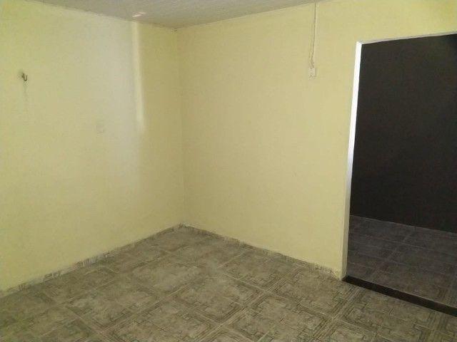 Vendo ou troco casa em Benevides - Foto 12