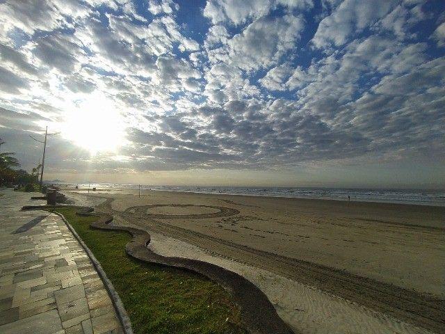 Casa para Temporada - Praia Grande/SP - Foto 15