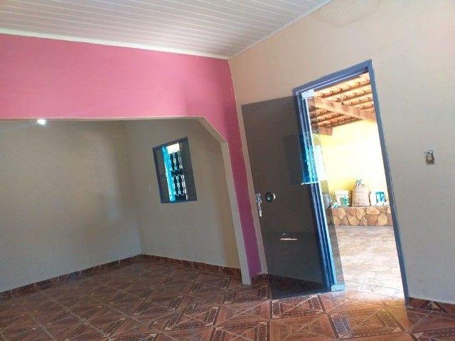 Casa em Santo Antônio de Goiás - Foto 6
