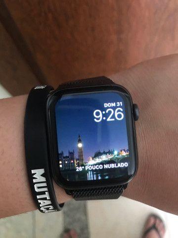 Apple Watch series 4  - Foto 4