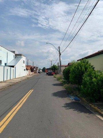 Casa com 11 dormitórios à venda por R$ 600.000,00 - Centro (Ártemis) - Piracicaba/SP - Foto 5