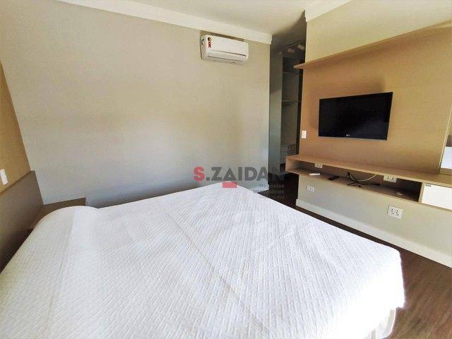 Casa com 3 dormitórios à venda, 300 m² por R$ 1.800.000,00 - Colinas do Piracicaba (Ártemi - Foto 13