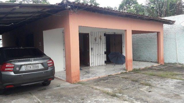 Troco casa em mosqueiro por casa em Belém - Foto 8