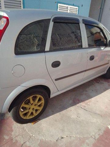 GM vendo ou troco - Foto 3