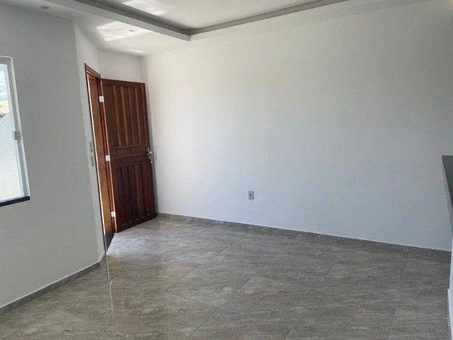 Casa em Marica Entrada A Partir de  20mil + Parcelas  - Foto 4
