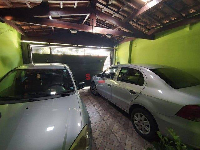 Casa com 2 dormitórios à venda, 65 m² por R$ 230.000,00 - Jardim Nova Iguaçu - Piracicaba/ - Foto 15