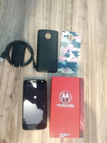 Motorola Moto Z2 Force - Foto 4
