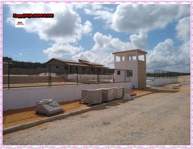 Loteamento Mirante do Iguape $@#$ - Foto 15
