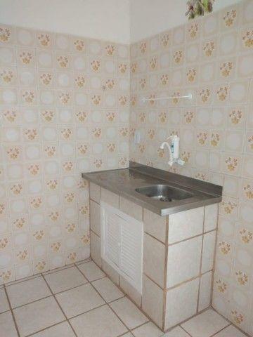 PORTO ALEGRE - Apartamento Padrão - SARANDI - Foto 12