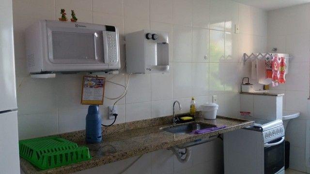 Apartamentos de um e dois quartos ao lado da Maravilhosa Prainha!!! - Foto 9