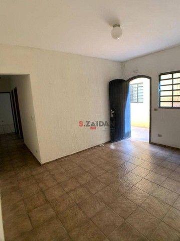 Casa com 11 dormitórios à venda por R$ 600.000,00 - Centro (Ártemis) - Piracicaba/SP - Foto 12