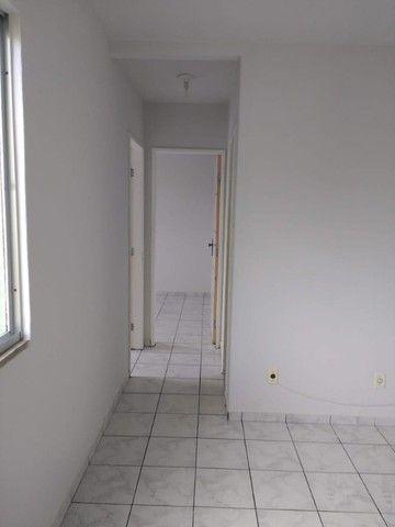 Apartamento 2 quartos para alugar no São Caetano - Foto 4