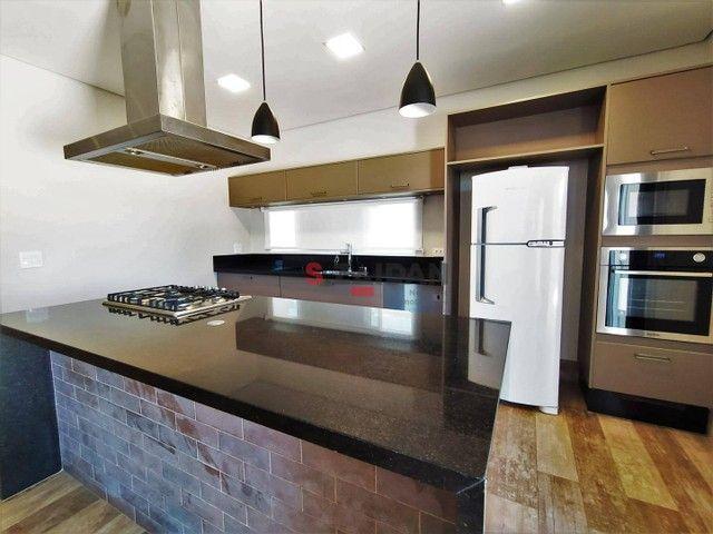 Casa com 3 dormitórios à venda, 300 m² por R$ 1.800.000,00 - Colinas do Piracicaba (Ártemi - Foto 19