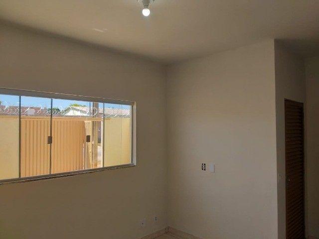 Vendo - Casas 03 quartos sendo 01 suíte - Parque Estrela Dalva IV - Lza - Foto 10