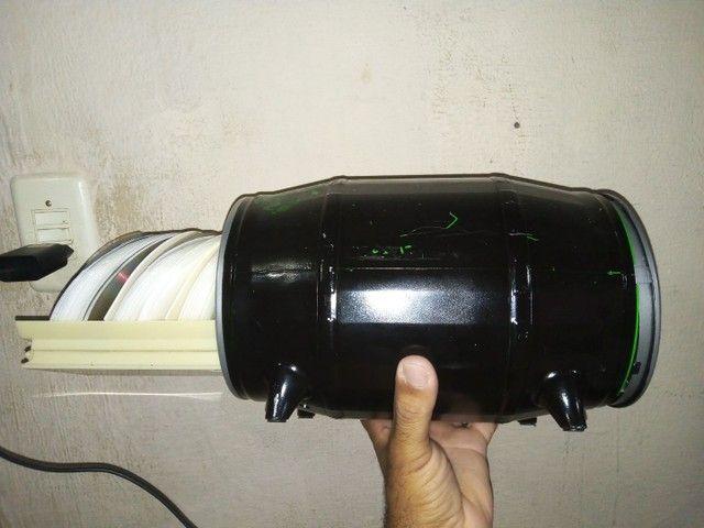 Xbox 360/ Nintendo/ Playstation - Foto 4