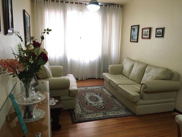 PORTO ALEGRE - Apartamento Padrão - SAO JOAO - Foto 8