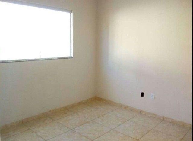 Casa em condomínio - 2 quartos - próx. Hugol - Foto 6