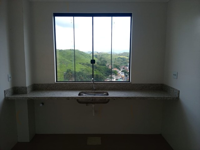 Excelente casa 3 quartos 1 suíte no Jardim Suiça - Volta Redonda - Foto 10