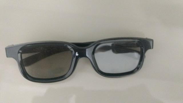 Óculos 3D Reald