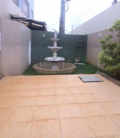 Área de 2289,80 m² na Coroa do Meio - Foto 9