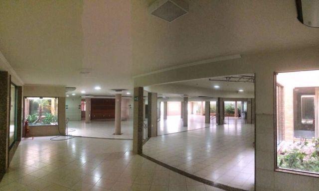 Área de 2289,80 m² na Coroa do Meio - Foto 8