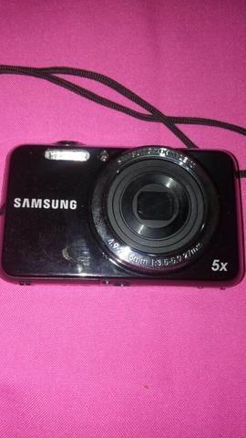 Camera fotográfica samsung